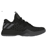 Basketballschuhe James Harden 272672