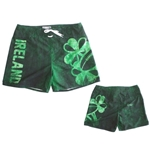 Badehose Irland Rugby 272675