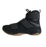 Basketballschuhe Lebron James 272758