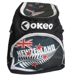 Rucksack All Blacks 272763
