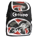 Rucksack All Blacks 272777