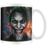 Tasse Injustice 272863