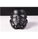 Star Wars Rogue One Bluetooth-Lautsprecher Shadow Trooper Helm 15 cm