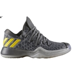 Basketballschuhe James Harden 273041