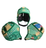 Rugbyhelm Australien Rugby 273048