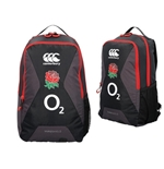 Rucksack England Rugby 273052