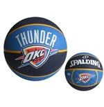 Basketball Oklahoma City Thunder  273063