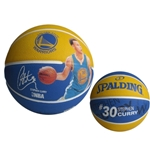 Basketball Stephen Curry 273065