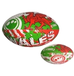 Rugbyball Galles Rugby 273069