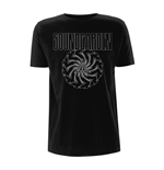 T-Shirt Soundgarden 273196
