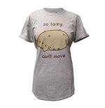 T-Shirt Pusheen 273217