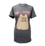 T-Shirt Pusheen 273218