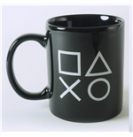Tasse PlayStation 273223