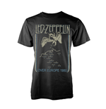 T-Shirt Led Zeppelin  273273