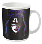 Tasse Kiss Ace Frehley