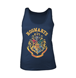 Top Harry Potter Crest
