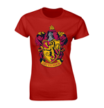T-Shirt Harry Potter  273309