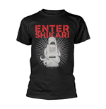 T-Shirt Enter Shikari  273336