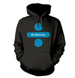 Sweatshirt Ed Sheeran Divide Logo