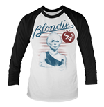 T-Shirt Blondie  273396