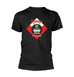 T-Shirt Blondie  273397