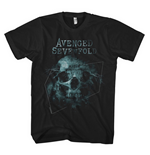 T-Shirt Avenged Sevenfold 273425