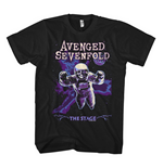 T-Shirt Avenged Sevenfold 273428