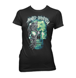 T-Shirt Avenged Sevenfold 273430