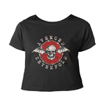 T-Shirt Avenged Sevenfold 273432