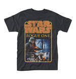 T-Shirt Star Wars 273483