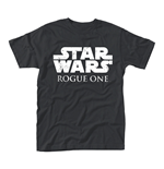 T-Shirt Star Wars 273486