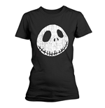 T-Shirt Nightmare before Christmas 273489