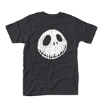 T-Shirt Nightmare before Christmas 273490