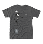 T-Shirt Nightmare before Christmas 273491