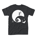 T-Shirt Nightmare before Christmas 273493