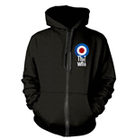 Sweatshirt The Who  273521