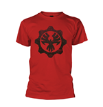 T-Shirt Gears of War 273550