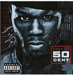 Vinyl 50 Cent - The Best Of (2 Lp)