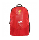 Rucksack Liverpool FC 2017-2018 (Rot)