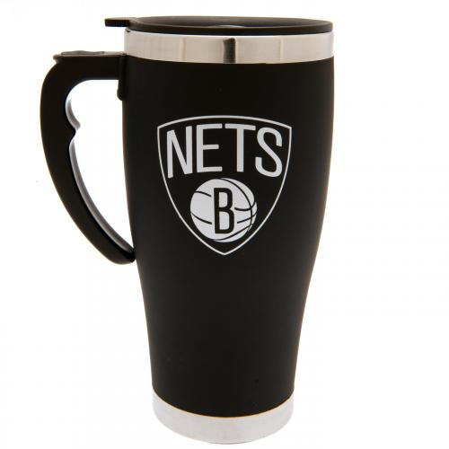Krug Brooklyn Nets 273895
