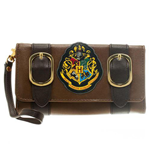 Geldbeutel Harry Potter  273986