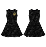 Kleid Harry Potter  273987