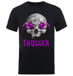 T-Shirt Young Thug 273995