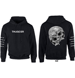 Sweatshirt Young Thug 273998