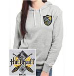 Sweatshirt Harry Potter  274079