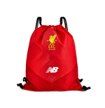 Tasche Liverpool FC 2017-2018 (Rot)
