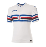 Trikot 2017/18  Sampdoria 2017-2018 Away