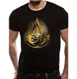T-Shirt Assassins Creed  274332