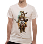T-Shirt Assassins Creed  274333