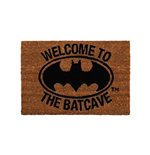 Fußabtreter Batman - Welcome To The Batcave